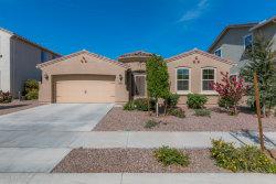 Photo of 8970 W Ruth Avenue, Peoria, AZ 85345 (MLS # 5741050)
