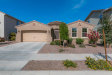 Photo of 8970 W Ruth Avenue, Peoria, AZ 85345 (MLS # 5741050)