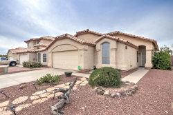 Photo of 15724 N 90th Avenue, Peoria, AZ 85382 (MLS # 5741056)