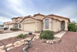 Photo of 15724 N 90th Avenue, Peoria, AZ 85382 (MLS # 5741056)