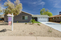 Photo of 3705 S Kenneth Place, Tempe, AZ 85282 (MLS # 5741070)