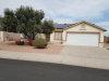 Photo of 18013 N 143rd Drive, Surprise, AZ 85374 (MLS # 5741078)