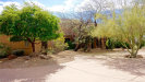 Photo of 9643 E Casitas Del Rio Drive, Scottsdale, AZ 85255 (MLS # 5741092)