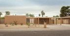 Photo of 3843 W Sahuaro Drive, Phoenix, AZ 85029 (MLS # 5741113)
