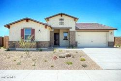 Photo of 18280 W Thunderhill Place, Goodyear, AZ 85338 (MLS # 5741122)