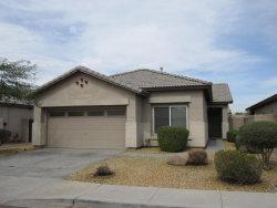 Photo of 157 N 116th Lane, Avondale, AZ 85323 (MLS # 5741135)