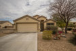 Photo of 11673 W Lakeview Court, Surprise, AZ 85378 (MLS # 5741139)