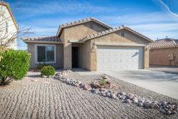 Photo of 2822 W Mira Drive, Queen Creek, AZ 85142 (MLS # 5741157)