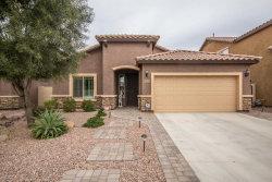 Photo of 26344 N 107th Lane, Peoria, AZ 85383 (MLS # 5741159)