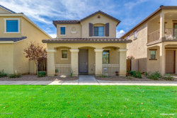 Photo of 3920 S Rim Road, Gilbert, AZ 85297 (MLS # 5741221)