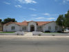 Photo of 807 E Stonewood Drive, Casa Grande, AZ 85122 (MLS # 5741223)