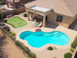 Photo of 43273 W Griffis Drive, Maricopa, AZ 85138 (MLS # 5741227)