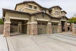 Photo of 15430 W Minnezona Avenue, Goodyear, AZ 85395 (MLS # 5741230)
