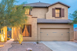 Photo of 4451 S Leisure Way, Gilbert, AZ 85297 (MLS # 5741252)