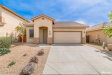 Photo of 43243 N Whisper Lane, Anthem, AZ 85086 (MLS # 5741256)