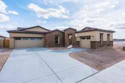 Photo of 17913 W Redwood Lane, Goodyear, AZ 85338 (MLS # 5741294)