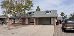 Photo of 10604 W Orchid Lane, Peoria, AZ 85345 (MLS # 5741298)