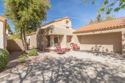 Photo of 10076 E San Salvador Drive, Scottsdale, AZ 85258 (MLS # 5741311)