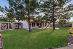 Photo of 7826 W Hearn Road, Peoria, AZ 85381 (MLS # 5741317)