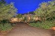 Photo of 26153 N 108th Place, Scottsdale, AZ 85255 (MLS # 5741333)