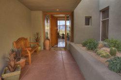 Photo of 9862 E Graythorn Drive, Scottsdale, AZ 85262 (MLS # 5741353)
