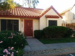 Photo of 4901 E Kelton Lane, Unit 1227, Scottsdale, AZ 85254 (MLS # 5741355)