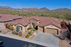 Photo of 42007 N La Crosse Trail, Phoenix, AZ 85086 (MLS # 5741380)