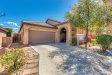 Photo of 3905 E Minton Street, Phoenix, AZ 85042 (MLS # 5741382)