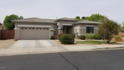 Photo of 18568 N 167th Drive, Surprise, AZ 85374 (MLS # 5741388)