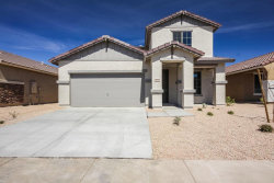 Photo of 15844 W Lisbon Lane, Surprise, AZ 85379 (MLS # 5741401)
