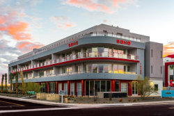 Photo of 16580 N 92nd Street, Unit 3003, Scottsdale, AZ 85260 (MLS # 5741410)