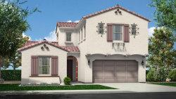 Photo of 4060 S Thistle Drive, Chandler, AZ 85248 (MLS # 5741436)