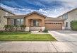 Photo of 3753 E Phelps Street, Gilbert, AZ 85295 (MLS # 5741441)