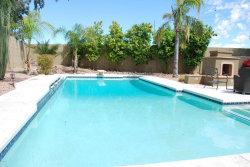 Photo of 18020 N 56th Street, Scottsdale, AZ 85254 (MLS # 5741445)