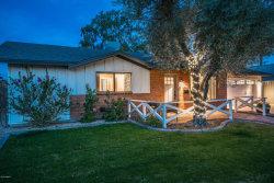 Photo of 2511 N 85th Place, Scottsdale, AZ 85257 (MLS # 5741450)