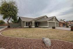 Photo of 1538 S Fern Drive, Gilbert, AZ 85296 (MLS # 5741456)