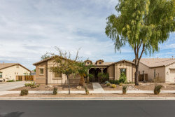 Photo of 18764 E Druids Glen Road, Queen Creek, AZ 85142 (MLS # 5741465)