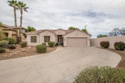 Photo of 564 E Stottler Drive, Gilbert, AZ 85296 (MLS # 5741474)