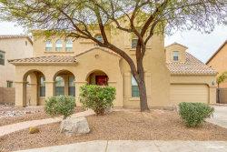 Photo of 6920 S Tucana Lane, Gilbert, AZ 85298 (MLS # 5741481)