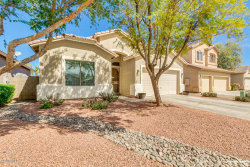 Photo of 43234 W Michaels Drive, Maricopa, AZ 85138 (MLS # 5741483)
