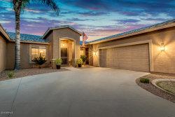 Photo of 2103 E Firestone Drive, Chandler, AZ 85249 (MLS # 5741487)