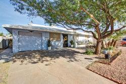 Photo of 6130 W Claremont Street, Glendale, AZ 85301 (MLS # 5741506)