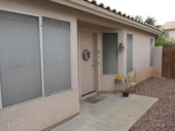 Photo of 4724 W Del Rio Street, Chandler, AZ 85226 (MLS # 5741511)