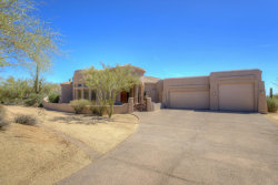 Photo of 7457 E Milton Drive, Scottsdale, AZ 85262 (MLS # 5741515)