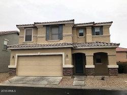 Photo of 8190 W Palo Verde Avenue, Peoria, AZ 85345 (MLS # 5741520)