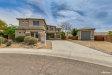 Photo of 5107 W Galena Circle, Laveen, AZ 85339 (MLS # 5741526)
