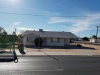 Photo of 11101 W Jersey Avenue, Youngtown, AZ 85363 (MLS # 5741528)