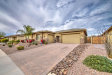 Photo of 5104 S Ponderosa Drive, Gilbert, AZ 85298 (MLS # 5741531)