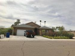 Photo of 2429 E Laird Street, Tempe, AZ 85281 (MLS # 5741535)