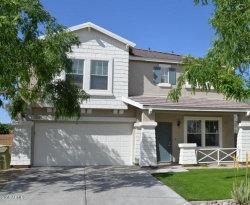 Photo of 7028 W Midway Avenue, Glendale, AZ 85303 (MLS # 5741546)